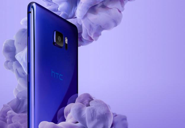 HTC 多款手機涉及侵權,德法院判決認定侵害日亞 YAG 專利