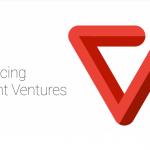 Google 設立 AI 創投 Gradient Ventures,協助早期階段的 AI 團隊
