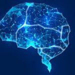 追趕 Google、Facebook,微軟建立人工智慧實驗室