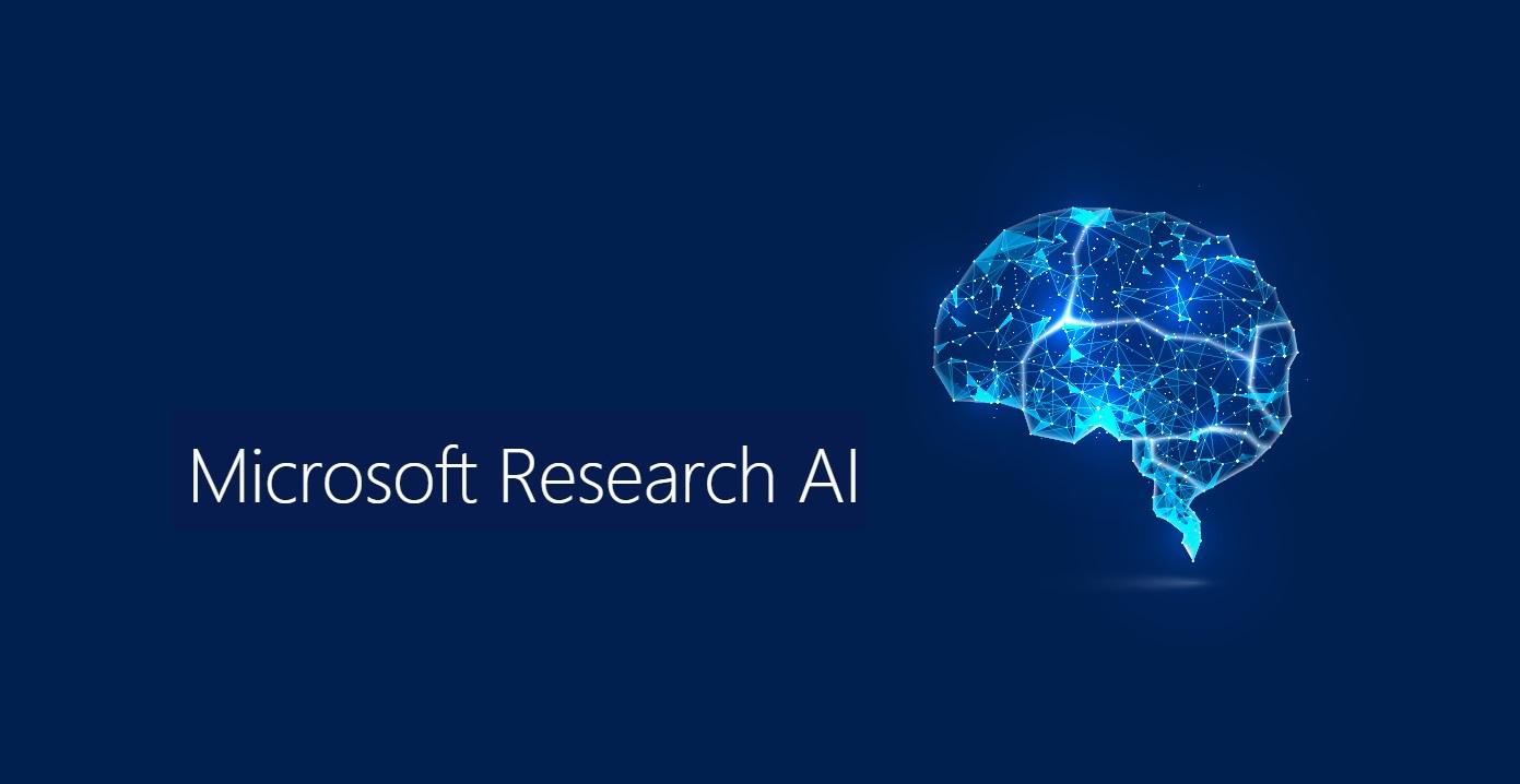 微軟新成立 AI 研究院,13 個研究組都在做什麼?   TechNews 科技新報
