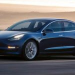 Tesla 確認以債券募資 15 億美元,用來全力提升 Model 3 產能