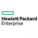 HewlettPackard Enterprise