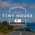 Tesla 官網