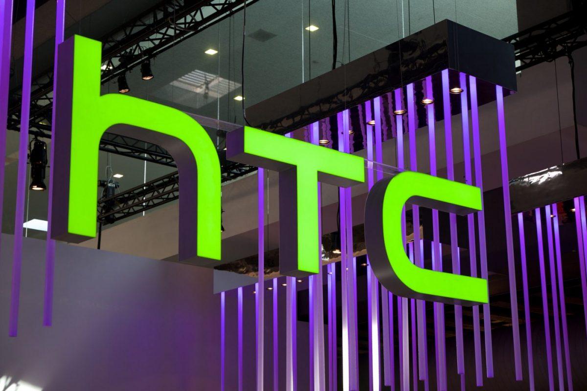 HTC U12 疑似照片外流,配備全螢幕和驍龍 845
