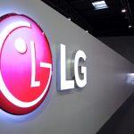 分散對三星的依賴,LGD 自 2019 年起專為 iPhone 供應 OLED 螢幕