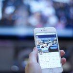蘋果 iPhone X 領軍,2018 年智慧型手機搭載 OLED 面板比例將突破三成