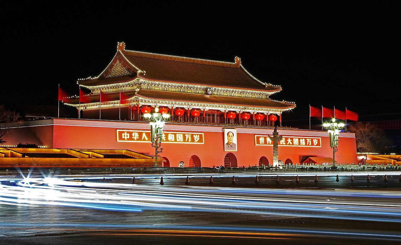 中國經濟成長 28 年新低,外媒指實際狀況恐更糟