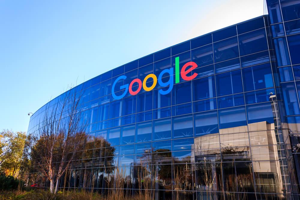 Google 推新版新聞 App,擺脫假新聞和同溫層