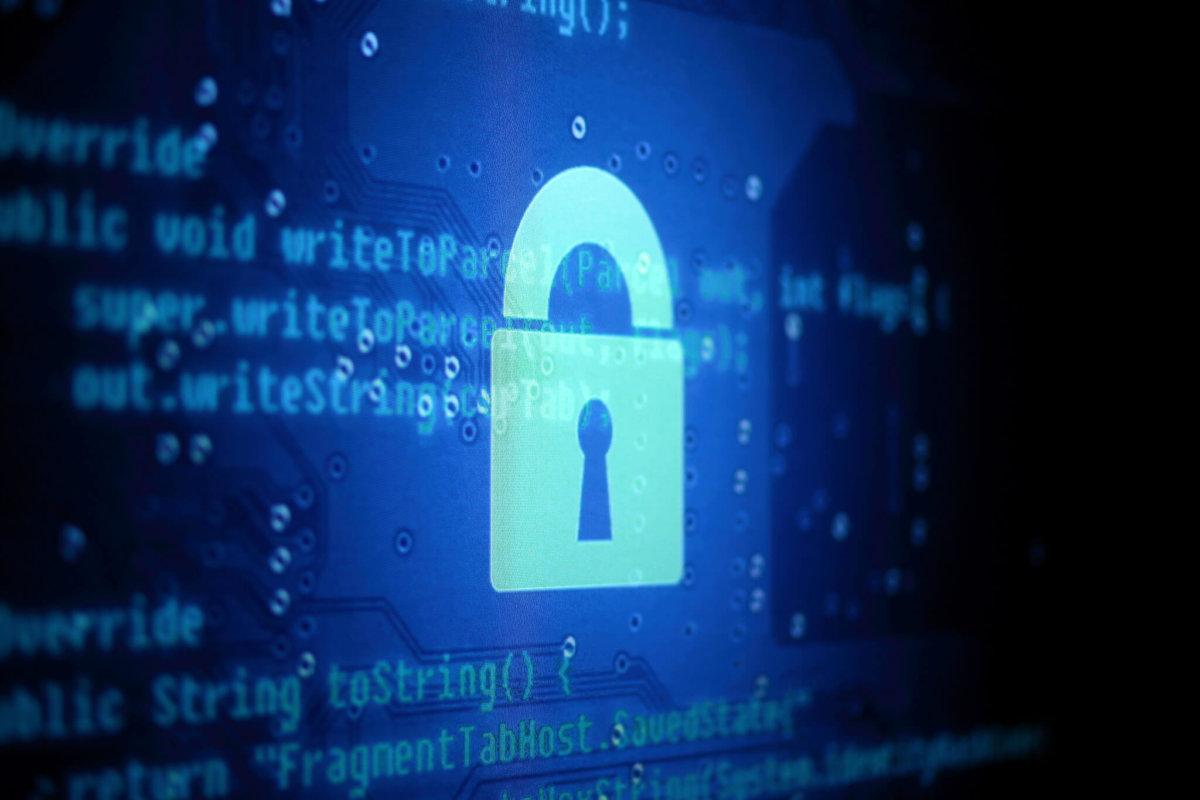 資安防衛|科技巨頭解決資訊安全的新方法──機密計算 | TechNews 科技新報