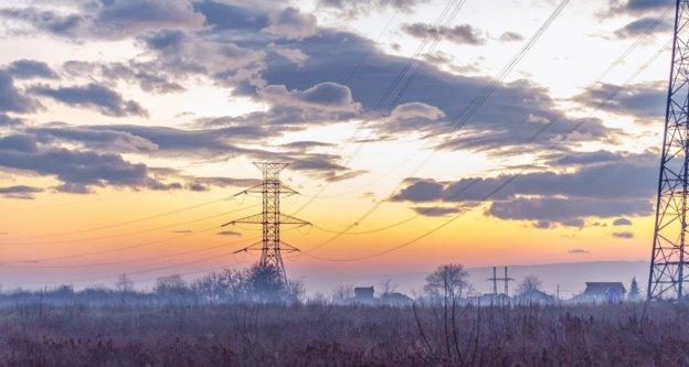 防止电网恶意攻击,美国将禁止进口部分电力系统设备