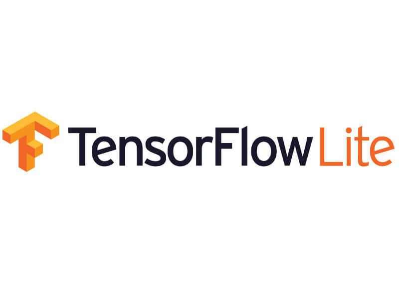 Google 與蘋果達成合作:TensorFlow Lite 將支援 Core ML