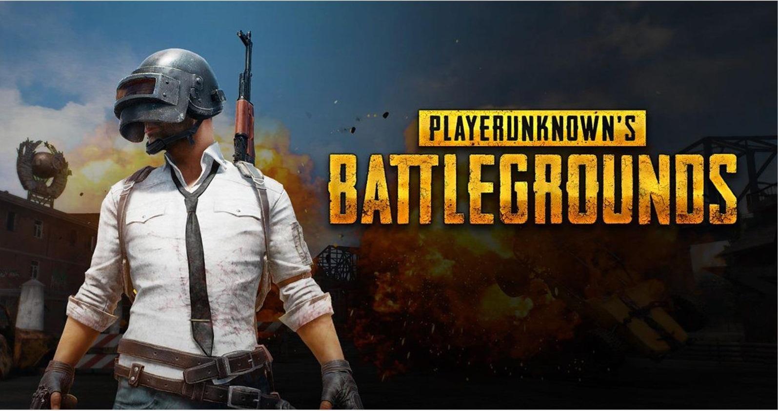 中國官方說《絕地求生》殺戮遊戲太墮落,這間公司立刻說他們的遊戲是在「軍事演習」