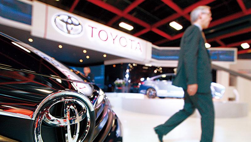 產值近 2 千億,國產車被預言 5 年玩完