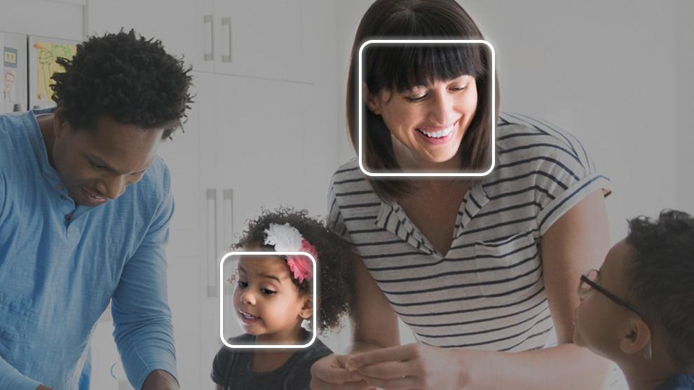 臉部辨識不當使用後果嚴重,微軟總裁建議政府嚴格監管