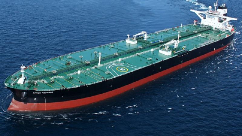 [台船QQ]傳液化天然氣船訂單將至,韓造船廠狂喜