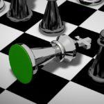AlphaGo 再進化!通用演算法 AlphaZero 再攻克幾種棋又有何難