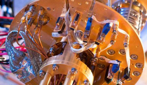 微軟開源 Quantum Katas,提供量子運算知識和 Q# 編程教學