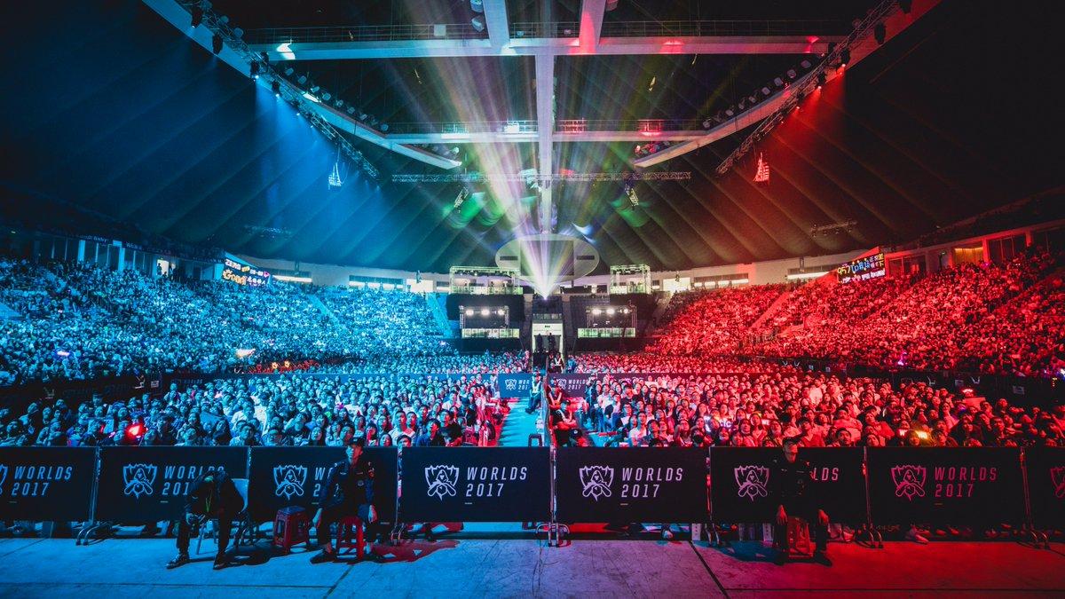 Newzoo:2018 年全球游戏市场营收将达到 1,379 亿美元