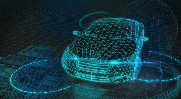 告別老司機》ADAS 扮自駕車發展前哨站,哪些台廠已積極切進供應鏈