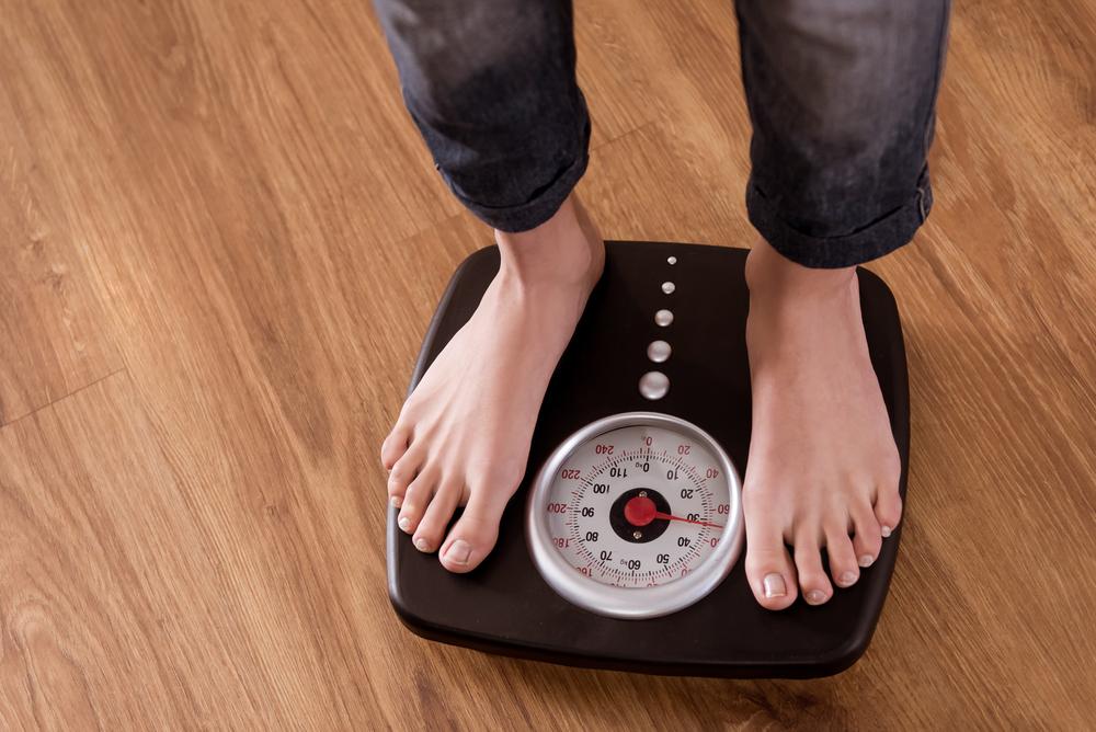 站著就能量體重!科學家發現骨細胞存在「體重計」機制,過重便會降低食慾