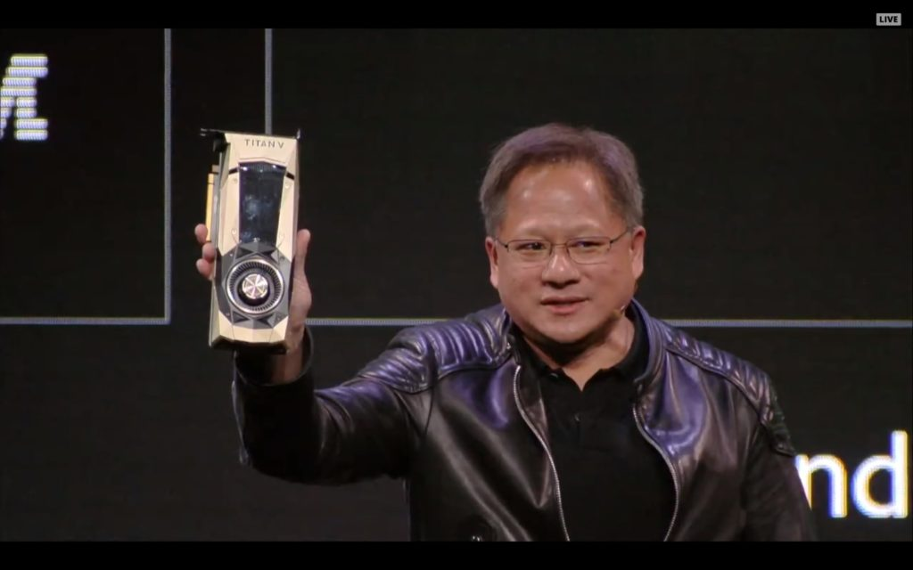NVIDIA Huang Renxun earns 88 times as many employees, and
