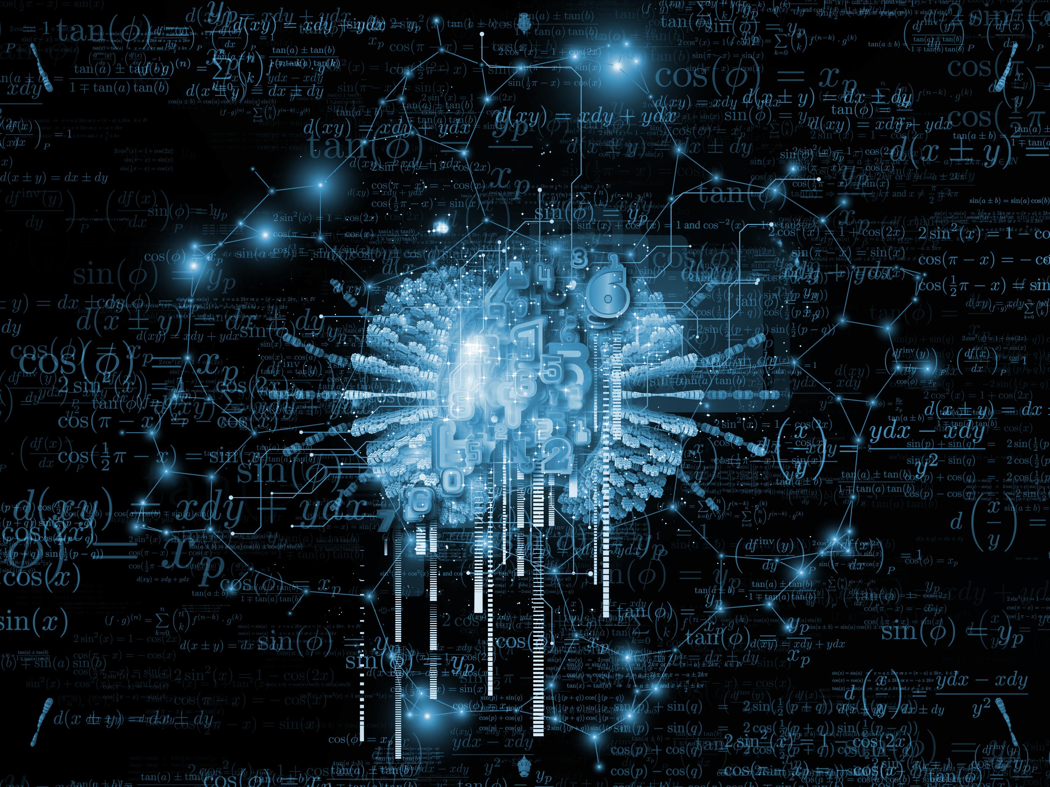 運用二維裝置實驗,科學家成功觀測到四維量子霍爾效應