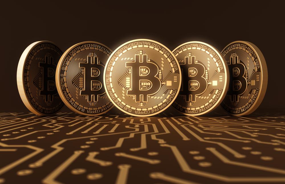 加密货币洗钱防制,实名制是共识