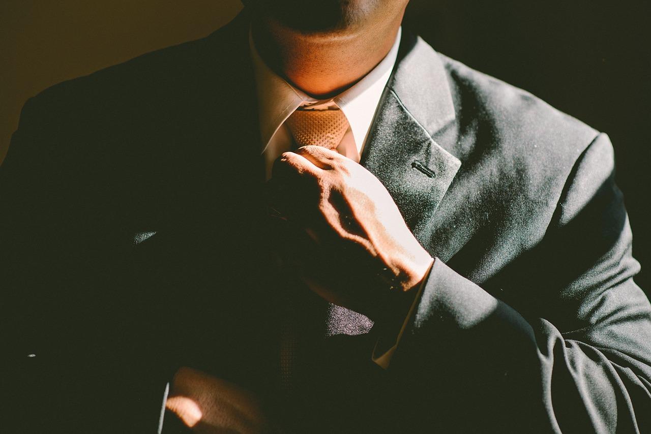 不婚不生非女性所願,研究:男性氣概退縮導致