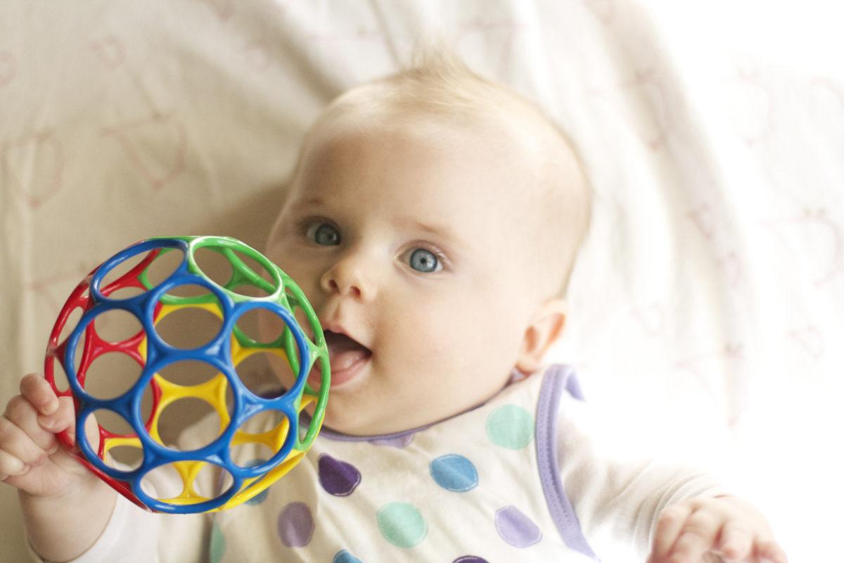 嬰兒用品沒人買,美國 145 年個人護理大廠金百利裁員關廠