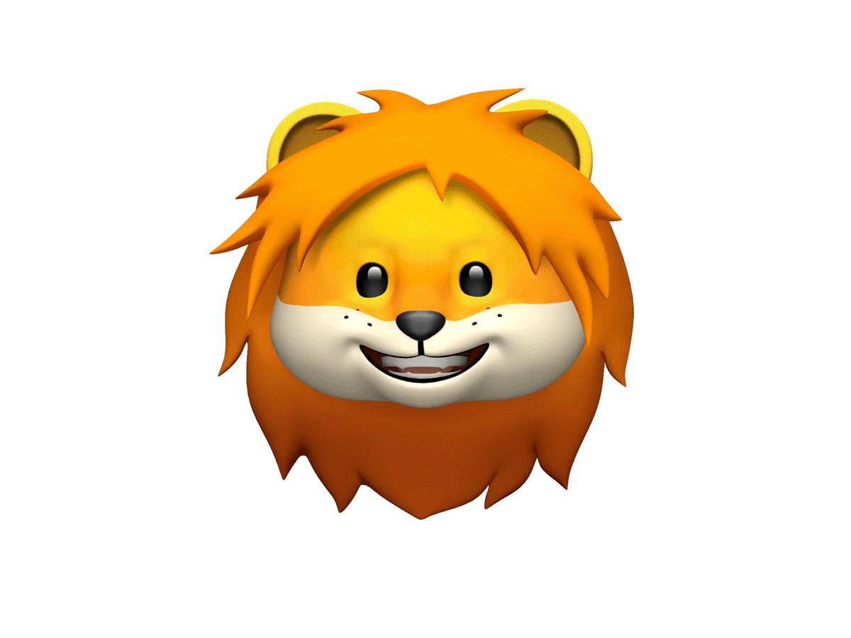 蘋果將釋出 iOS 11.3 更新:加強電池與效能管理,新增全新 Animoji 與商務聊天