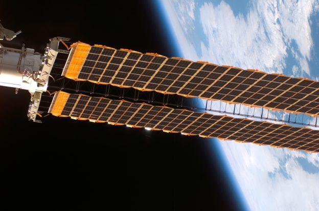 太陽能趣味回顧,淺談十項歷程與裝置 - 華安 - ceo.lin的博客
