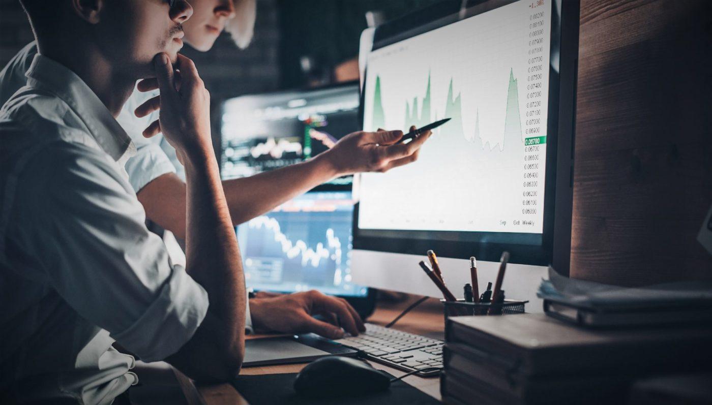 【金融科普】投資還是投機?淺談道氏理論的五大定理
