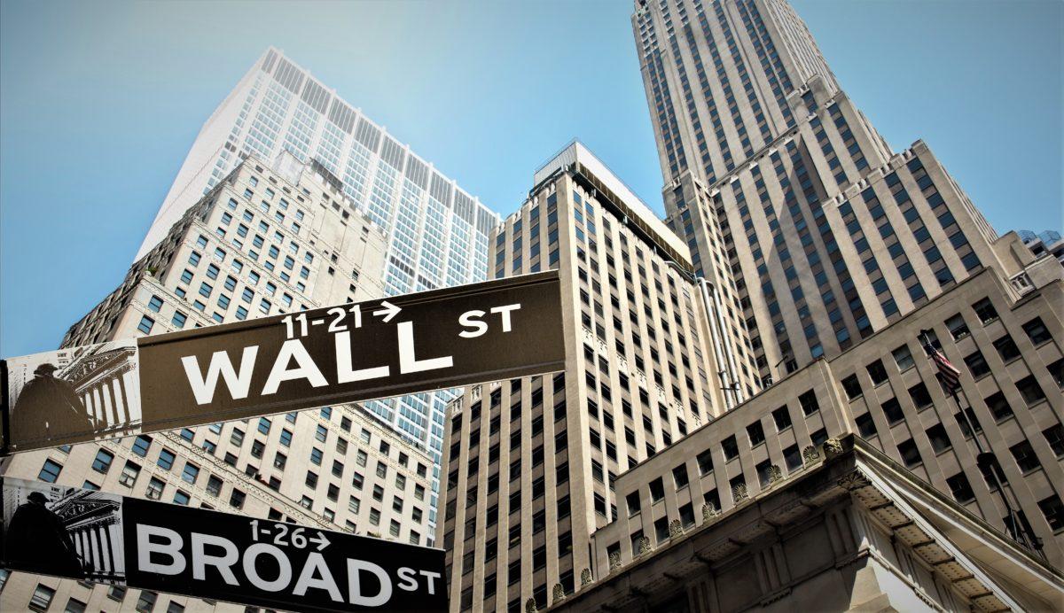 【金融科普】如何投資全世界?先從海外開戶及複委託開始