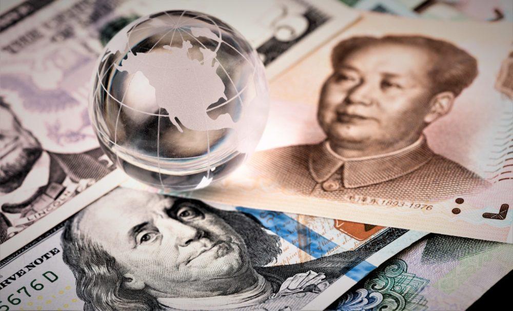 【經濟科普】到底什麼是貿易戰?初探中美重商主義的濫觴