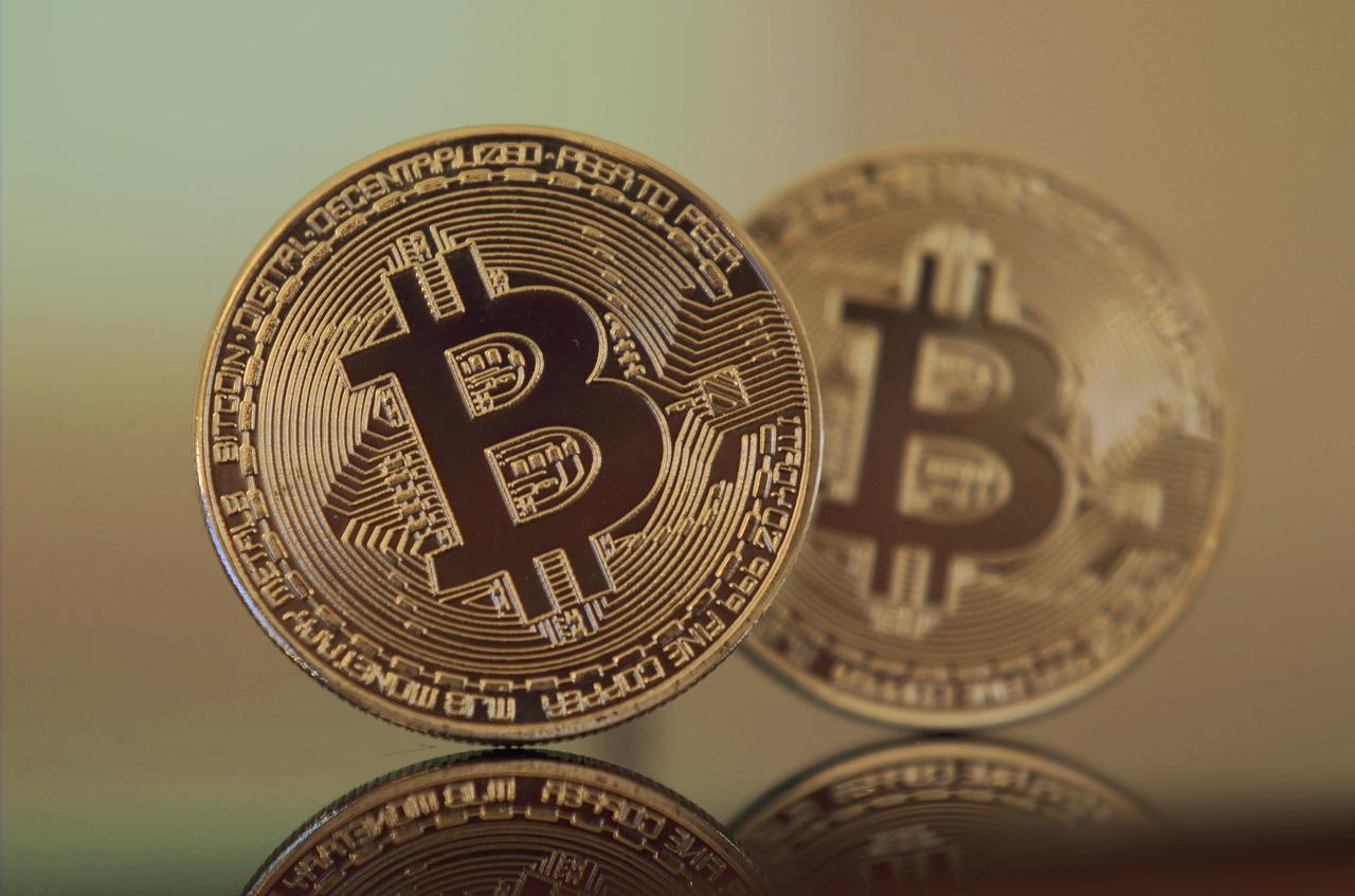 瑞士學者破譯比特幣:價值為市值 1/4,將一路跌到年底?