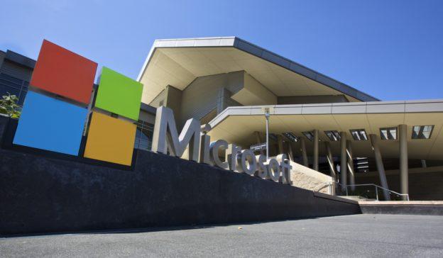 裁撤 Windows 與裝置部門,反而帶來微軟的新生?