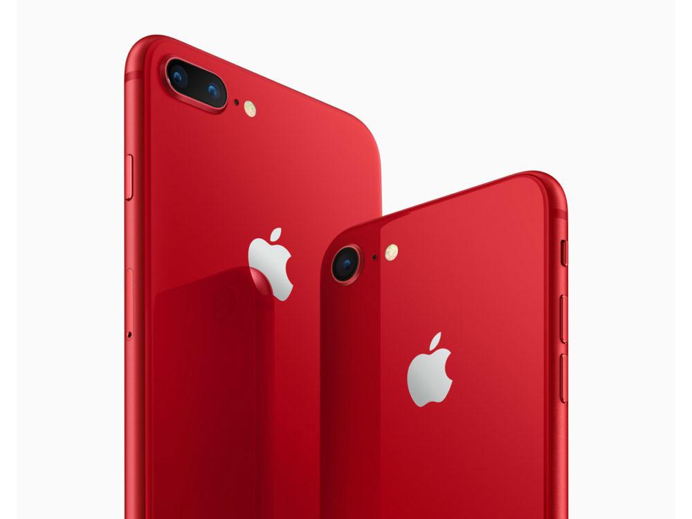 瑞银:苹果主宰时代结束了,iPhone 中国业绩持续挣扎