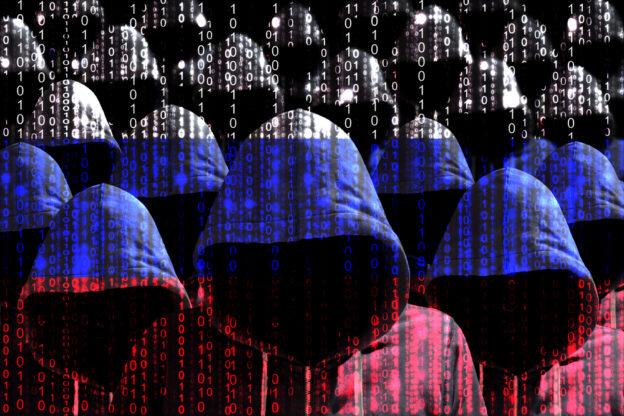 图片[1]-财政军方核能全遭黑客入侵-思安阁