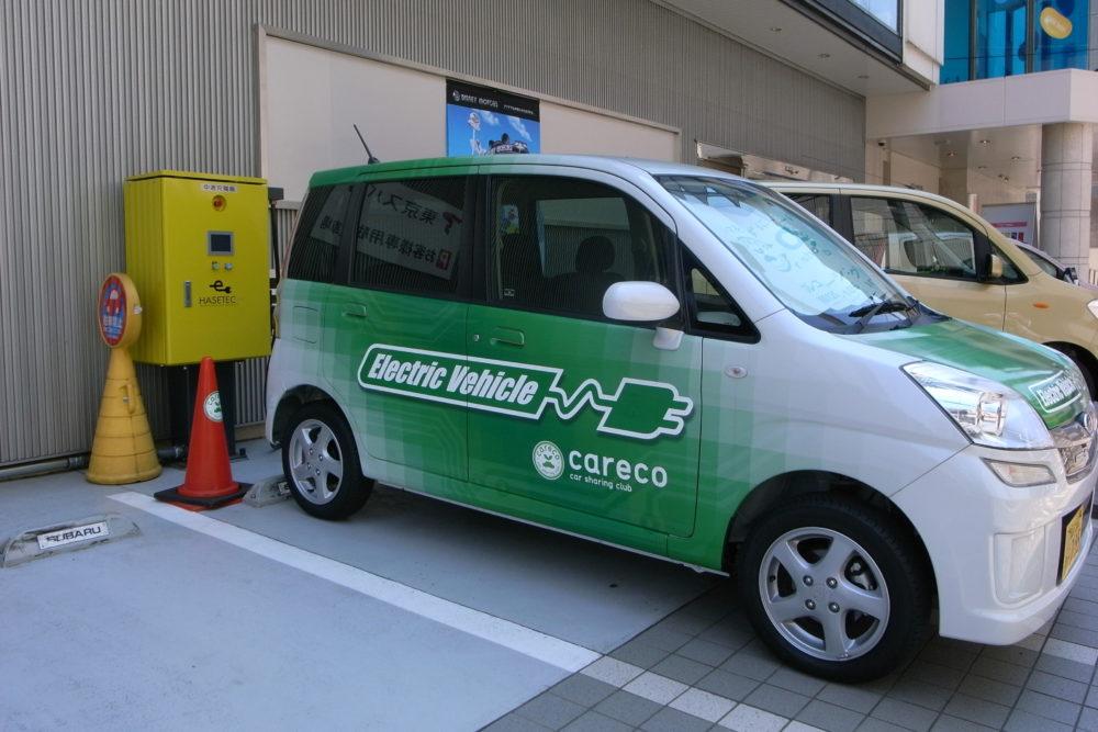 瞄�嗜�固态电池!日本官民合作,丰田、Panasonic 助力