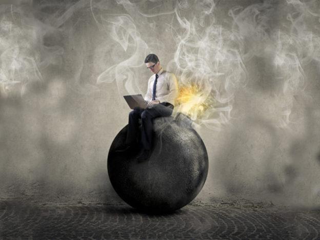 《實測文》免費資源與工具,到底暗藏了哪些陷阱?