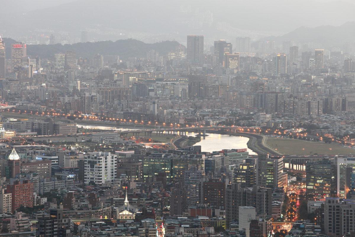 千億地產王林陳海,靠「猴群管理」跨界壯大