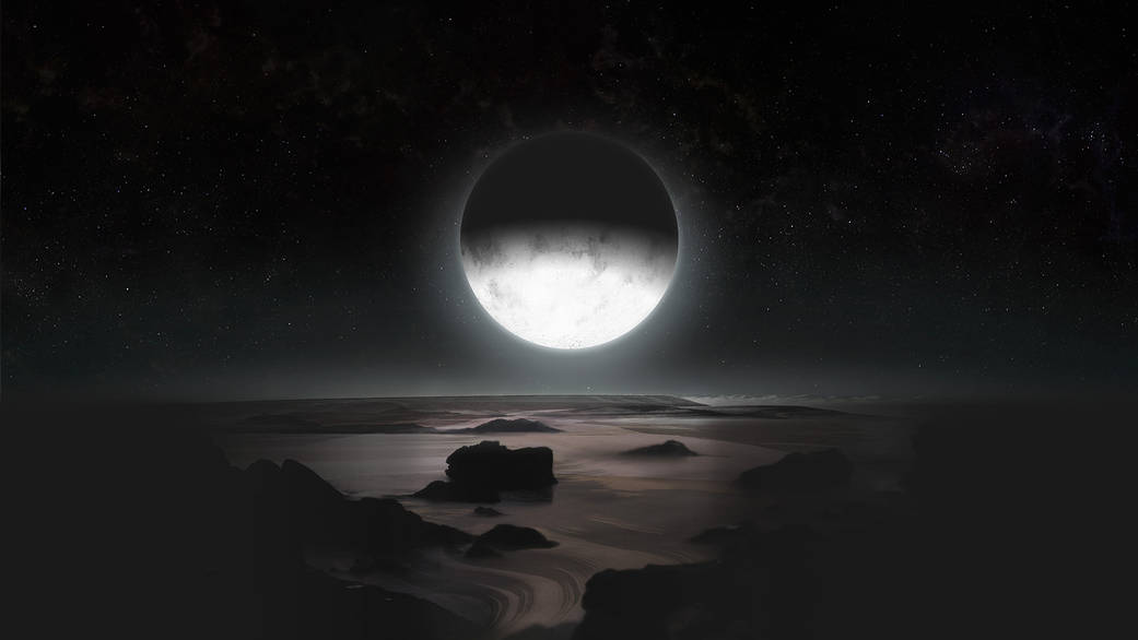 別讓冥王星裡外不是人,科學家再籲讓冥王星回歸行星分類