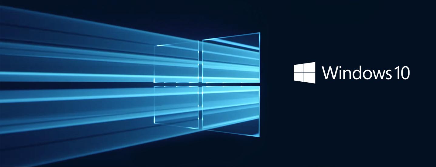 微軟推出 Windows 10 新功能,Android 用戶能以電腦使用手機 App