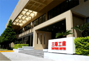 //www.sanyang.com.tw/enterprise/