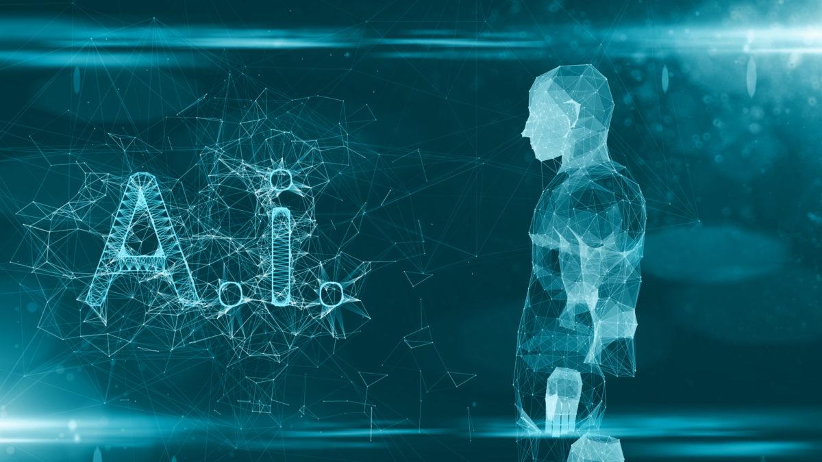 Google 研究發現實驗室超精準的醫療AI,真實世界卻不是那回事 ...