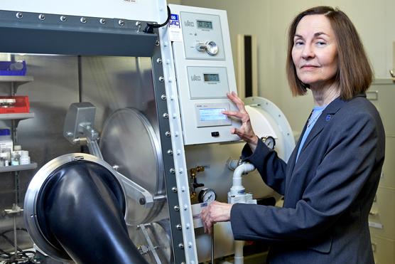 延長心律去顫器電池壽命,美科學家獲歐洲發明人獎