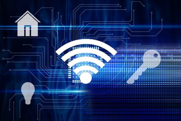 雙頻段共用連結增速,高通想要重塑智慧手機 Wi-Fi 體驗