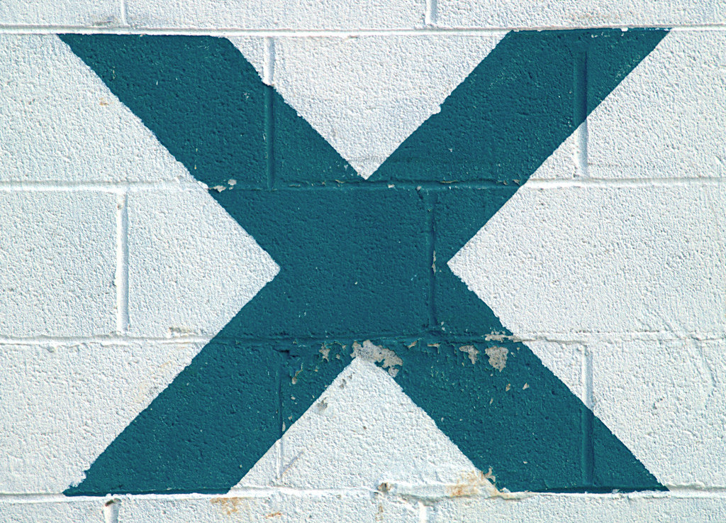 為什麼科技公司這麼愛用「X」為產品命名?