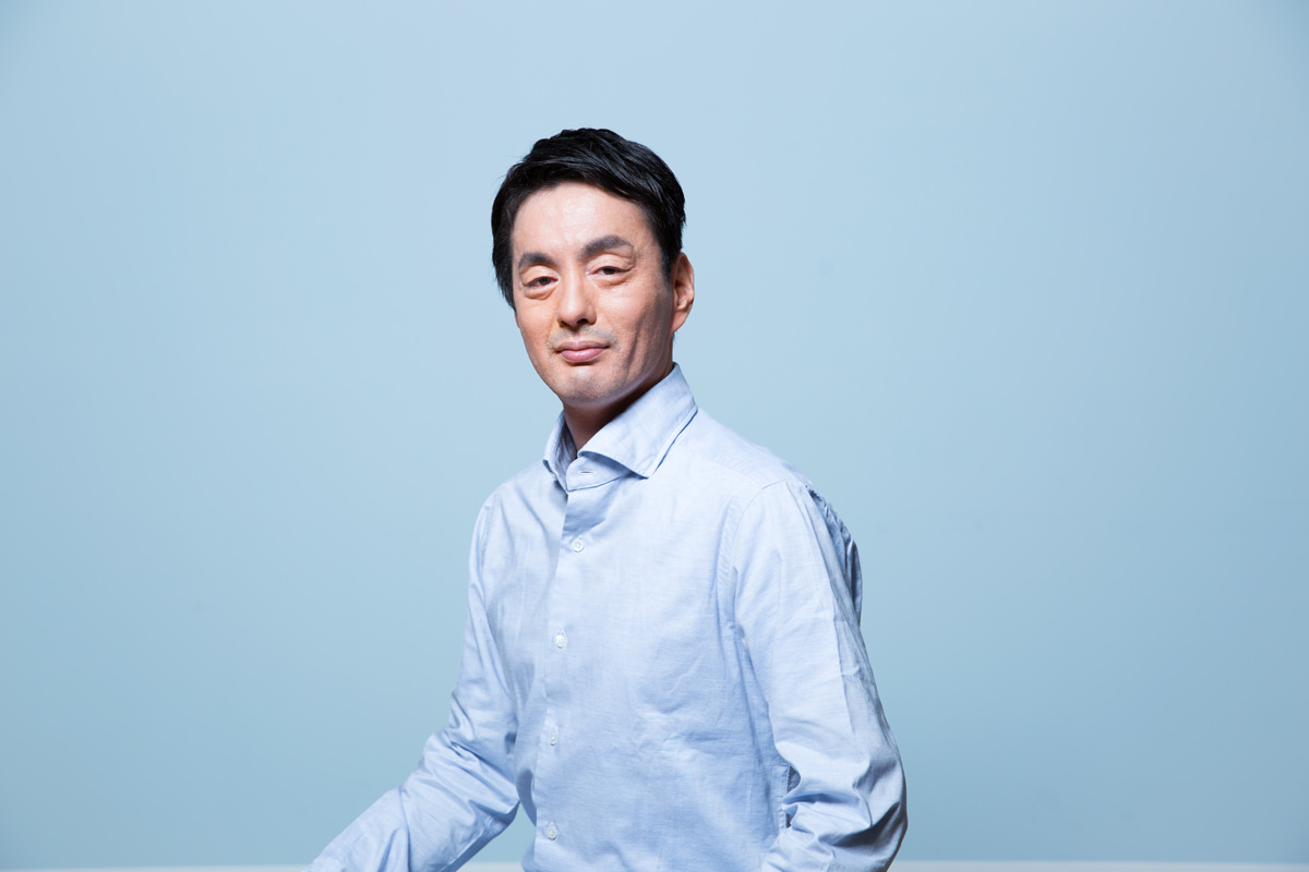 日本今年最大 IPO,捧紅新超級富豪