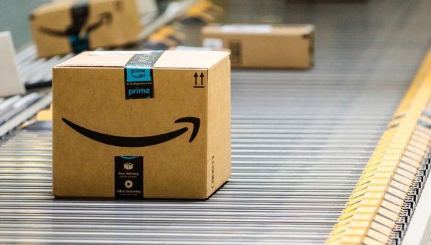 亚马逊的反垄断调查开始,Marketplace小型卖家有什么影响?